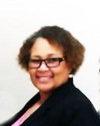 Angela Duplechain