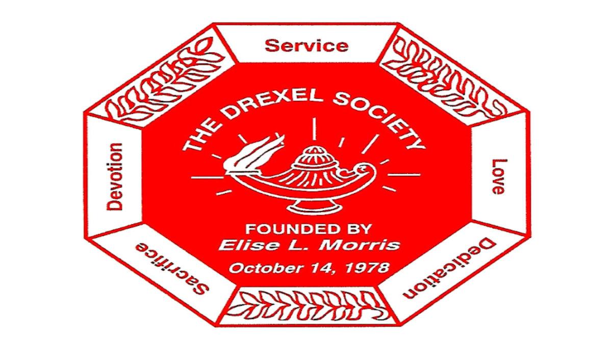 Drexel Logo for gallery